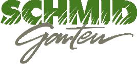 schmid gartenbau hindelbank bern, Garten ideen